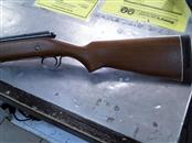 JC HIGGINS Shotgun 58314